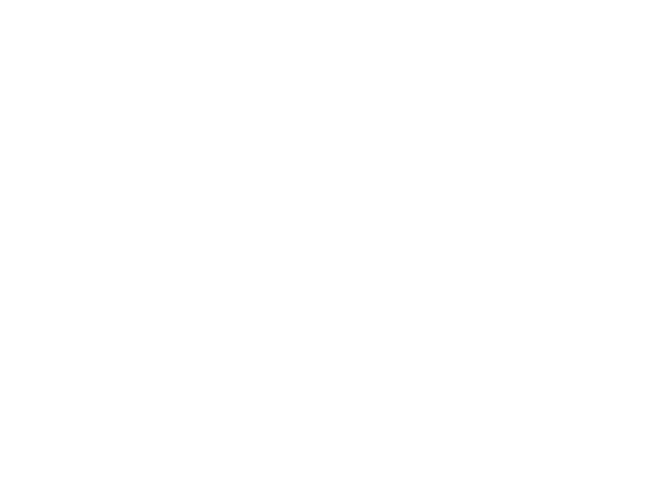 Ontdek de trend